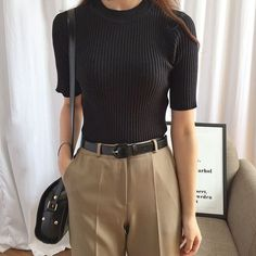 Classy Outfits For A Wedding; Littlewoods Womens Clothes Sale outside Womens Clothes Shops Derby these Classy Outfits For Evening, Womens Clothes Regina Look Fashion, Korean Fashion, Autumn Fashion, 90s Fashion, Trendy Fashion, Fashion Stores, Office Fashion, Fashion Pics, Trendy Style