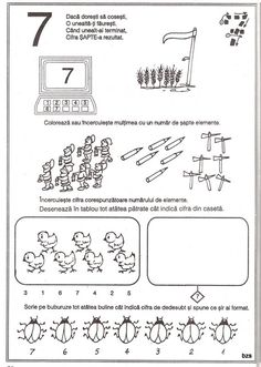 Fotografie: Kindergarten Worksheets, Preschool Activities, Paper Trail, Pre School, Kids And Parenting, Alphabet, Homeschool, Album, Writing
