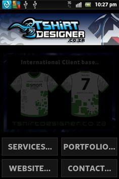 Cool Tshirt Design app: https://play.google.com/store/apps/details?id=com.cooldesign.tshirtdesigner