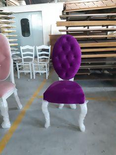 Chairs, Furniture, Home Decor, Tela, Templates, Beauty Room, Velvet, Yurts, Home