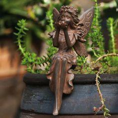 http://www.efairies.com/store/pc/Garden-Fairy-Plant-Pick-Forever-Friends-247p7411.htm  Price $8.95