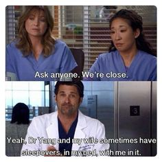 I love this line!!!