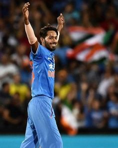 India Cricket Team, Cricket Sport, Heat Fan, Mumbai Indians, Profile, Wallpapers, Photo And Video, Videos, Sexy