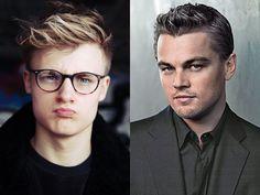 corte masculino, corte para rosto redondo, corte moderno, dicas de corte, como cortar, como pentear, penteado masculino, haircut, hairstyle, hair, hair 2016, cabelo 2016, 2 (5)