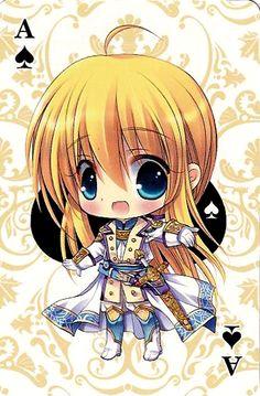 misc stuff and Legend of Sun Knight scans - >)-)-D FishBones >)-)-D Death Knight, Demon King, Dragon Design, Hunger Games, Chibi, Novels, Cartoon, Manga, Drawings