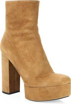 d82920467c9 67 Best Square Toe Shoes for Women - Popular   Cute Women s Square Toe  images