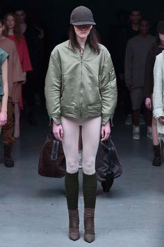c22c8b74e30 77 Best COMPLEX Style images   Man fashion, Collaboration, Couture