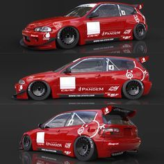 Honda Civic https://www.instagram.com/jdmundergroundofficial/ https://www.facebook.com/JDMUndergroundOfficial/ http://jdmundergroundofficial.tumblr.com/ Follow JDM Underground on Facebook, Instagram, and Tumblr the place for JDM pics, vids, memes & More