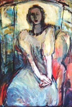 Gerda Kazakou - icon 2