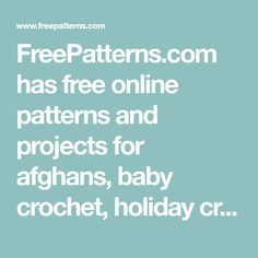 Thrilling Designing Your Own Cross Stitch Embroidery Patterns Ideas. Exhilarating Designing Your Own Cross Stitch Embroidery Patterns Ideas. Sewing Projects For Kids, Sewing For Kids, Knitting Projects, Crochet Projects, Crochet Crafts, Sewing Crafts, Love Sewing, Baby Sewing, Quilting Patterns