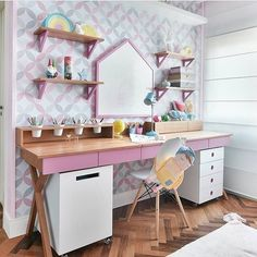 Teen Girl Bedrooms, pin demo 6376530110 - From amazing to a dream home decor tactic and tips. For other decor designs why not visit the link now.