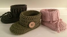 Hjemmefutter str 1 – loops of liberty Crochet For Kids, Diy Crochet, Crochet Baby, Baby Knitting Patterns, Crochet Patterns, Diy Baby, Crochet Clothes, Kids And Parenting, Crochet Projects