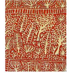 Marina Strocchi Textile Ethnic Patterns, Textures Patterns, Print Patterns, Dot Art Painting, Fabric Painting, Pattern Art, Pattern Design, Linear Art, African Textiles