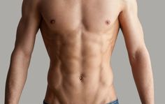 The Science of Building a Better Six-Pack