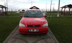 ASTRA ASTRA 1.6i 16v GL HB 2000 Opel Astra ASTRA 1.6i 16v GL HB
