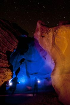 A loving heart is the beginning of all knowledge. The Antelope Canyon. #Travel #Discovery