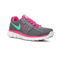 Sz. 9 grey & teal Nike 'Free Run 2 EXT' Running Shoe (Women) | Nordstrom FINALLY a replacement for my fave running shoes  @ http://www.best-runningshoes-forwomen.com/ #shoes #womensshoes #runningshoes