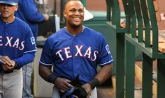 Adrian Beltre exits with apparent injury = The Texas Rangers have announced that third baseman Adrian Beltre was forced to leave Thursday's game against the rival Houston Astros with an apparent injury. Beltre came up hobbling after.....