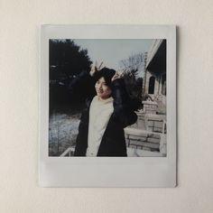 Collages, You Are My Treasure, Winner Ikon, Bae, Baby Koala, Polaroid Pictures, Treasure Boxes, Kpop, Yg Entertainment