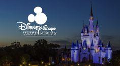Excursão para a Disney com a Take me to Travel