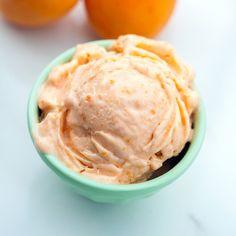 6  βήματα για τέλειο σπιτικό παγωμένο γιαούρτι