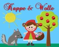 Kappe & Wolle