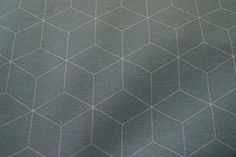NB 1224-022 Interieurstof abstract mint
