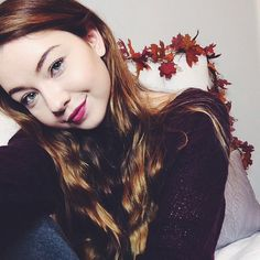 New video is up on StilaBabe09! Link to watch is in my bio