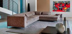 Gyform Sofaprogramm Planet