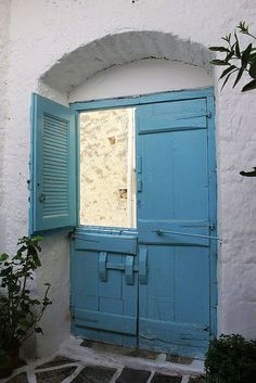 Naxos_Halki_traditional distiliery