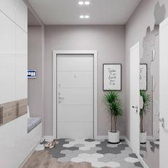 Diy home decor Home Design Decor, Diy Home Decor, Room Decor, House Design, Room Interior, Interior Design Living Room, Living Room Designs, Home Entrance Decor, Entryway Decor