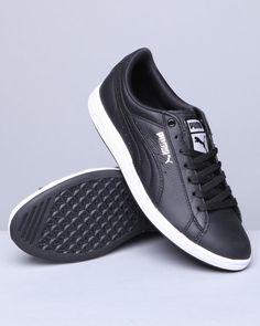 b38e23dc6c7 34 Popular Shoegasm images | Boots, Beautiful shoes, Shoe