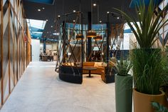 Tribes – Eindhoven Coworking Office