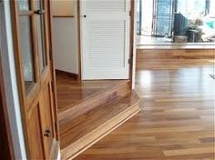 What does Quality Laminate Floors possess