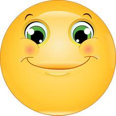 Simple Smile Emoticon Emoji Cara Feliz, Funny Emoticons, Smileys, Smiley Emoticon, More Emojis, Boys Watches, Emoji Stickers, Cute Emoji, Stylish Boys