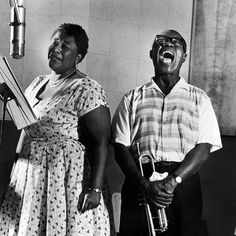 Cheek to Cheek - Ella Fitzgerald and Louis Armstrong #Jazz #Music Join us and SUBMIT your Music https://playthemove.com/SignUp