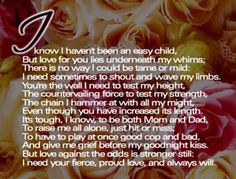 Happy Mother's Day Quotes | ... mother s day quotes wallpapers may 12 mother s day quotes happy mother