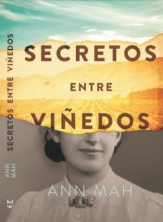 secretos entre viñedos-ann mah-9788417893019 Classic Literature, Classic Books, Old Movie Posters, The Book Thief, Skyfall, Books To Read, Reading Books, Fight Club, Film Quotes