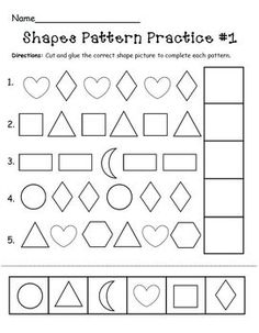 free printable worksheets worksheetfun free printable education the way to knowledge. Black Bedroom Furniture Sets. Home Design Ideas