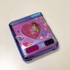 Flip Phone Case, Flip Phones, Kpop Phone Cases, Kawaii Phone Case, Cute Cases, Cute Phone Cases, Samsung Cases, Iphone Cases, Ideas