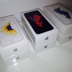 For Sale: iPhones  for $200