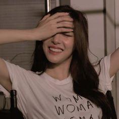 Snsd Tiffany, Tiffany Hwang, Girls' Generation Tiffany, Girls Generation, Kim Hyoyeon, Yoona, Kpop Girl Groups, Kpop Girls, Girl Day