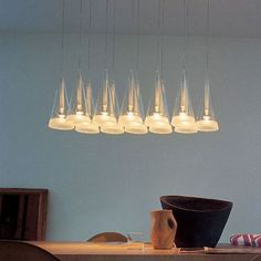 http://www.olighting.com/flos-fucsia-12-suspension-light.html