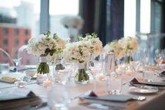 Rooftop Love at Malaparte Terrace Wedding Reception Table Decorations, Wedding Ideas, Toronto Wedding Photographer, Rooftop, Perfect Wedding, Terrace, Wedding Planner, Boston, Wedding Flowers