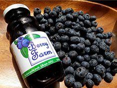 blueberry juice Blueberry Juice, Fruit, Food, Essen, Meals, Yemek, Eten