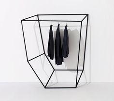 Design: +tongtong