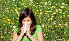 Spring is sprung, and so has the pollen. What can you do to get ready for this season? http://www.dauphinclinicpharmacy.com/2014/04/15/antihistamines-and-allergic-rhinitis-2/ #Antihistamines #AllergicRhinitis #pollen