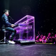 The official website for Hedley. Check out the latest news, videos, tour dates and more. Boy Toys, Toys For Boys, Music Love, My Music, Jacob Hoggard, Canadian Boys, Love Band, Adam Levine, Bruno Mars