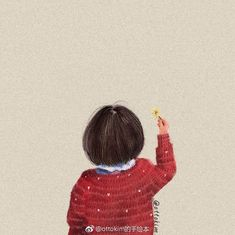 Turkish Language, Cute Love Pictures, Aesthetic Drawing, Digital Art Girl, Only Girl, Girl Wallpaper, Painting & Drawing, Drawings, Amazing