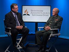 """Interview About Desmond Doss and """"Hacksaw Ridge"""" - Adventist News Online Desmond Doss, Hacksaw Ridge, Seventh Day Adventist, Mel Gibson, What Book, Bible Truth, Book Authors, News Stories, Documentaries"""